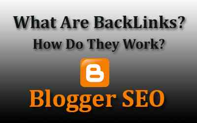 What Are Backlinks How Do They Work in the best way