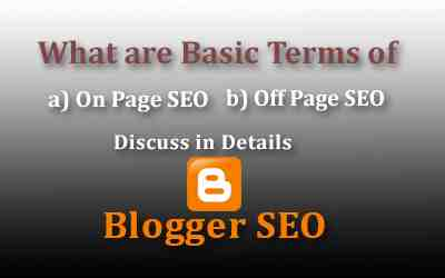 What Is Seo Services In Google For Beginners in the best way?