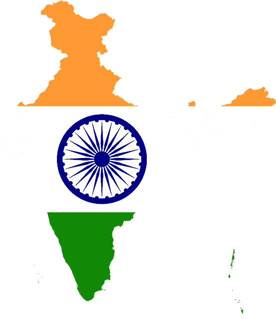 Unknown Interesting History Facts of India