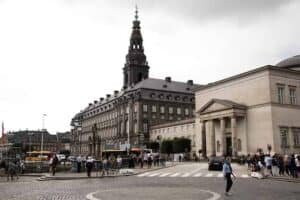 History-Facts-About-Denmark