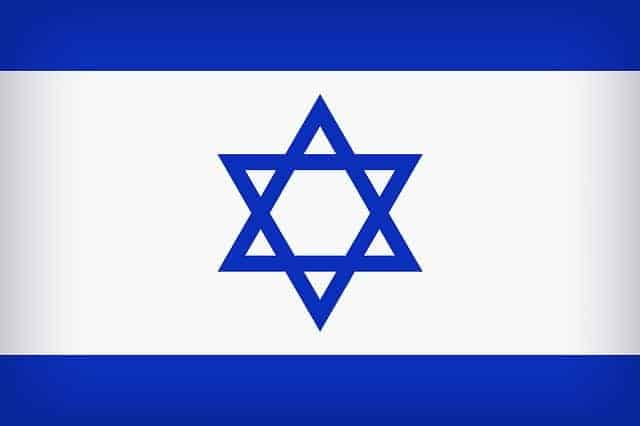 Interesting History Facts Of Israel Iron Dome