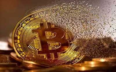Fun Facts about Bitcoin Bitcoin Cryptocurrency