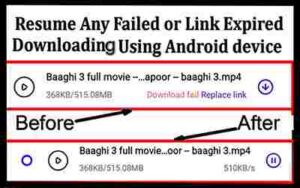 Resume-Failed-or-Expired-Downloading-With-Android