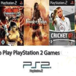 how-to-Play-PS2-Games-on-PC