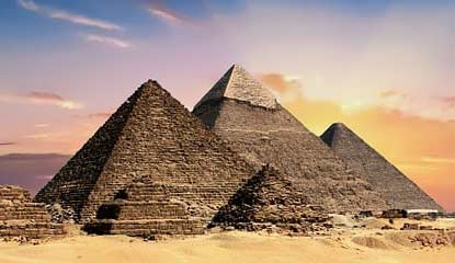 Best 45+ History Facts of Ancient Egyptian Culture | Egypt religion